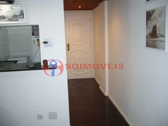 449 - Apartamento 1 quarto à venda Centro, Rio de Janeiro - R$ 430.000 - FLAP10065 - 10