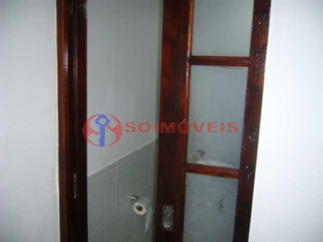 451 - Apartamento 1 quarto à venda Centro, Rio de Janeiro - R$ 430.000 - FLAP10065 - 28