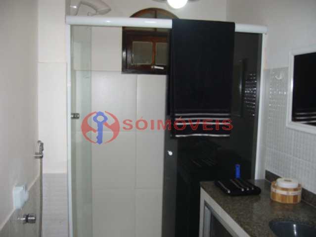 458 - Apartamento 1 quarto à venda Centro, Rio de Janeiro - R$ 430.000 - FLAP10065 - 25