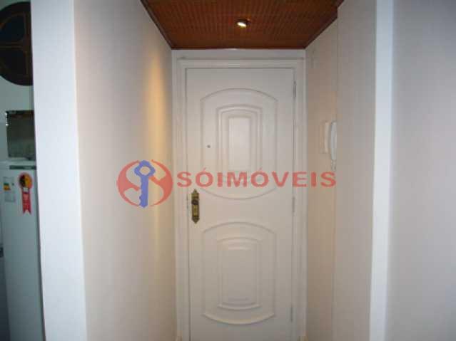 459 - Apartamento 1 quarto à venda Centro, Rio de Janeiro - R$ 430.000 - FLAP10065 - 11