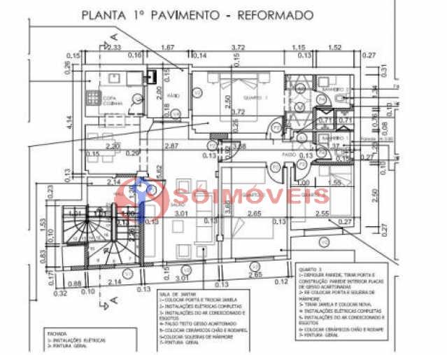0130d9ac62ae4fae9d16_g - Casa Copacabana - LBCA70001 - 15