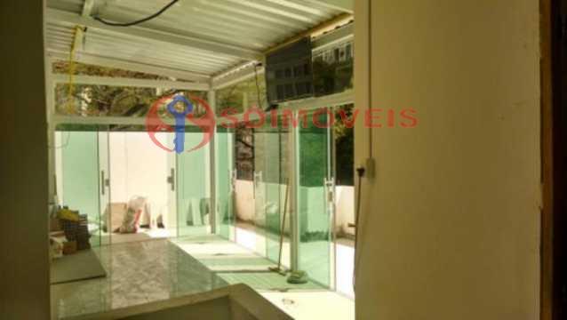 3302cf27cd3c411b960f_g - Casa Copacabana - LBCA70001 - 6