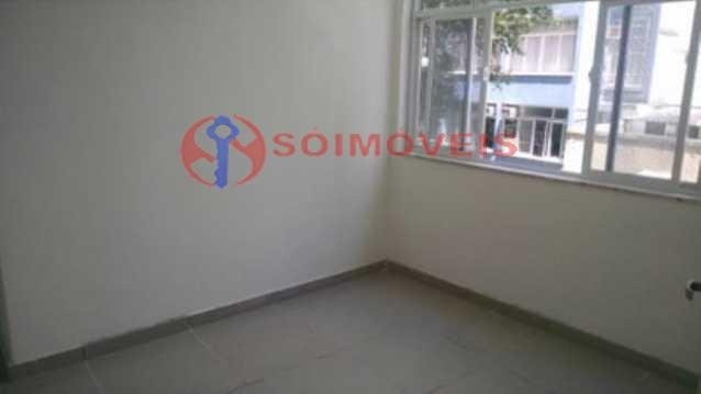 ad8bb5a0cf5d4097b8c8_g - Casa Copacabana - LBCA70001 - 9