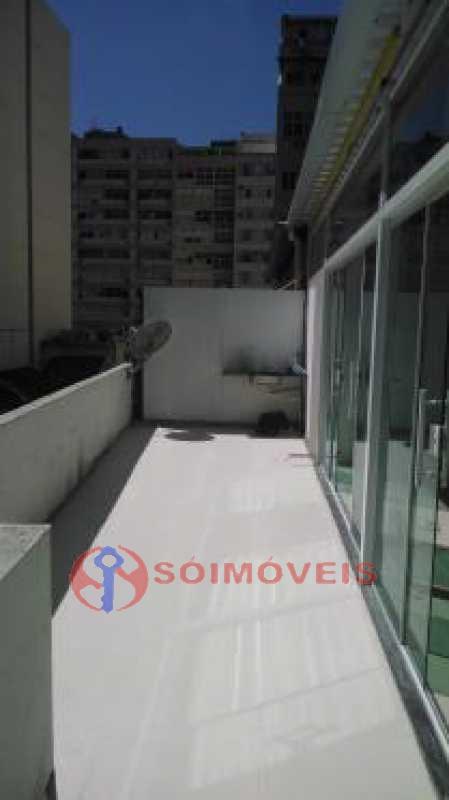 c1b3fd67b6534caab579_g - Casa Copacabana - LBCA70001 - 1
