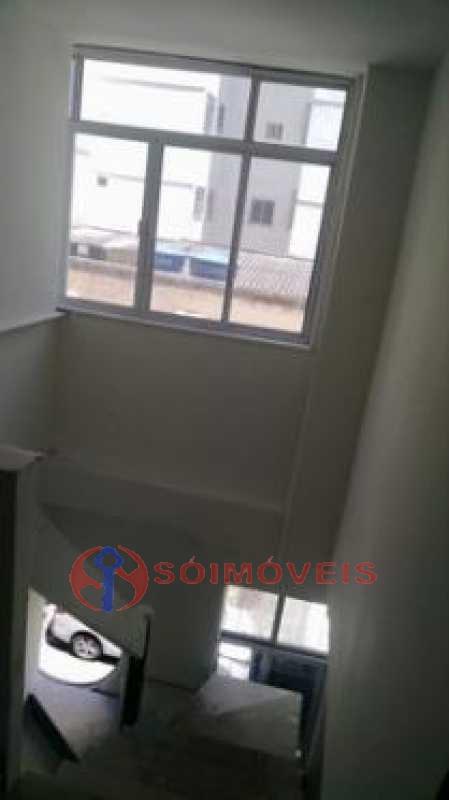 e6a5a03403604305b4d5_g - Casa Copacabana - LBCA70001 - 8