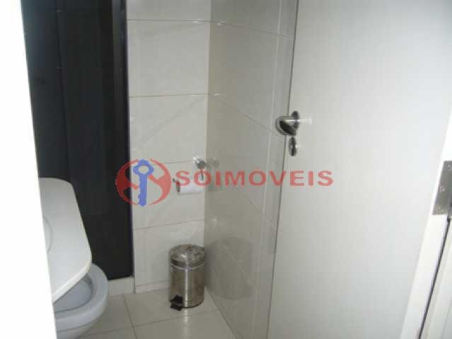 AP LARANJEIRAS 015 - Apartamento 3 quartos à venda Laranjeiras, Rio de Janeiro - R$ 1.300.000 - FLAP30110 - 15