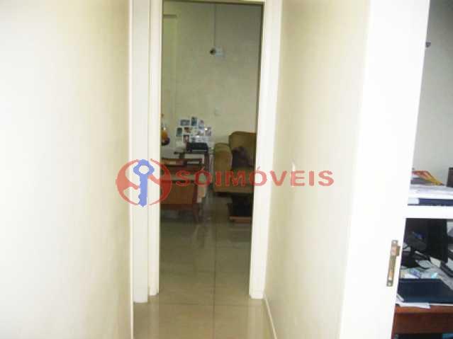 AP LARANJEIRAS 016 - Apartamento 3 quartos à venda Laranjeiras, Rio de Janeiro - R$ 1.300.000 - FLAP30110 - 10
