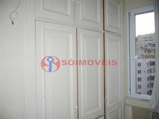 AP LARANJEIRAS 023 - Apartamento 3 quartos à venda Laranjeiras, Rio de Janeiro - R$ 1.300.000 - FLAP30110 - 17