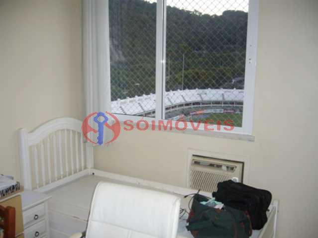 AP LARANJEIRAS 024 - Apartamento 3 quartos à venda Laranjeiras, Rio de Janeiro - R$ 1.300.000 - FLAP30110 - 19
