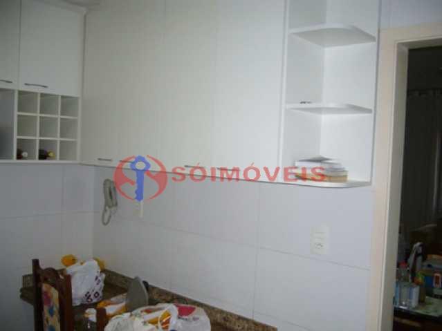 AP LARANJEIRAS 029 - Apartamento 3 quartos à venda Laranjeiras, Rio de Janeiro - R$ 1.300.000 - FLAP30110 - 22
