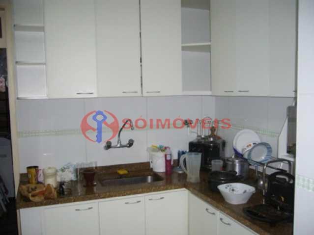 AP LARANJEIRAS 030 - Apartamento 3 quartos à venda Laranjeiras, Rio de Janeiro - R$ 1.300.000 - FLAP30110 - 23
