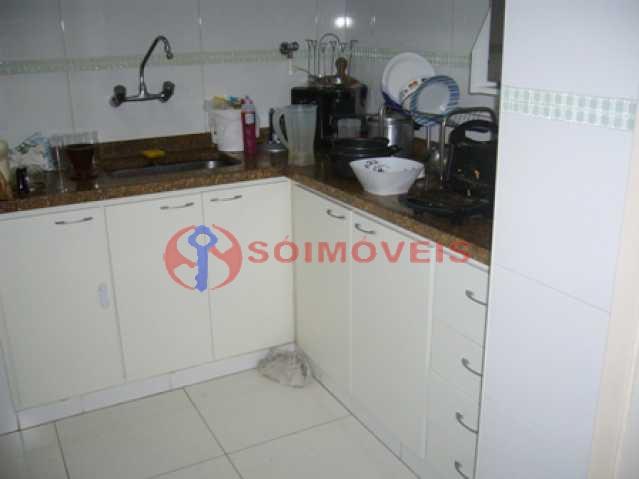 AP LARANJEIRAS 031 - Apartamento 3 quartos à venda Laranjeiras, Rio de Janeiro - R$ 1.300.000 - FLAP30110 - 24