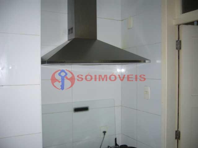 AP LARANJEIRAS 033 - Apartamento 3 quartos à venda Laranjeiras, Rio de Janeiro - R$ 1.300.000 - FLAP30110 - 26