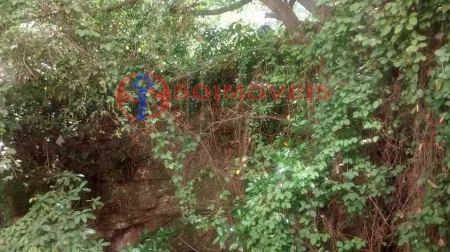 frança 654 - Kitnet/Conjugado 24m² à venda Rio de Janeiro,RJ - R$ 370.000 - LBKI00052 - 6