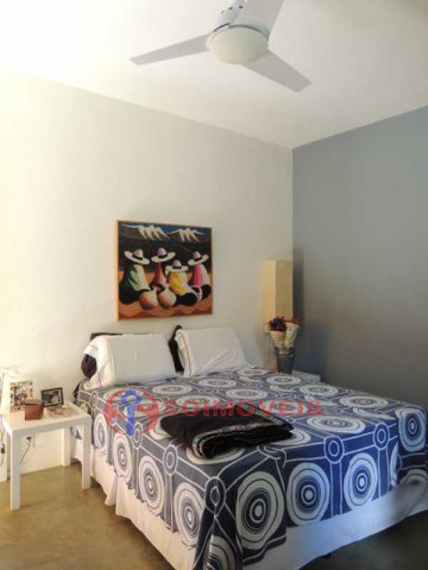 DSCN5176 - Casa em Condomínio 5 quartos à venda Petrópolis,RJ - R$ 1.200.000 - LBCN50004 - 10