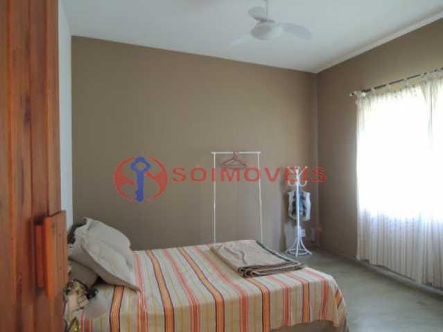 DSCN5177 - Casa em Condomínio 5 quartos à venda Petrópolis,RJ - R$ 1.200.000 - LBCN50004 - 11