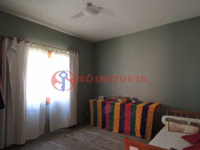 DSCN5180 - Casa em Condomínio 5 quartos à venda Petrópolis,RJ - R$ 1.200.000 - LBCN50004 - 14