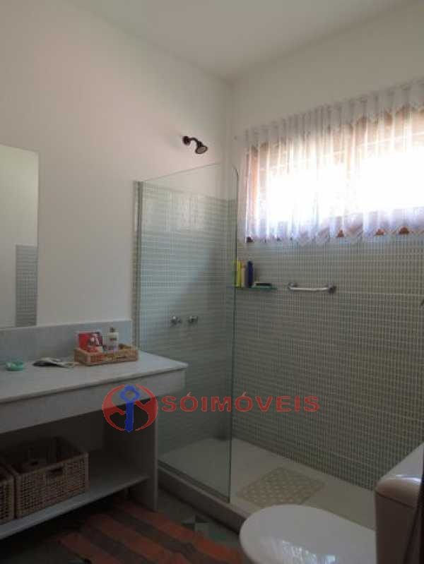 DSCN5181 - Casa em Condomínio 5 quartos à venda Petrópolis,RJ - R$ 1.200.000 - LBCN50004 - 15