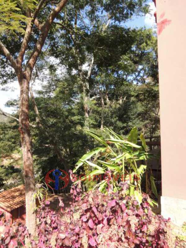 DSCN5156 - Casa em Condomínio 5 quartos à venda Petrópolis,RJ - R$ 1.200.000 - LBCN50004 - 31