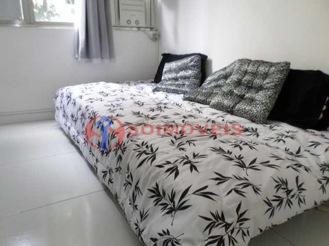 SAM_1236 - Kitnet/Conjugado 12m² à venda Rio de Janeiro,RJ - R$ 280.000 - LBKI00053 - 3