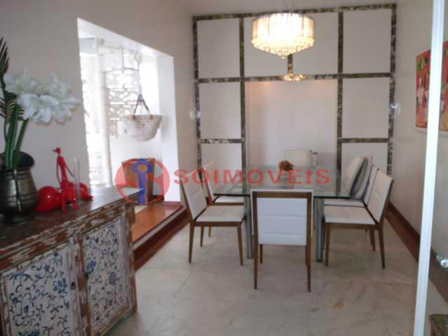 8 - Cobertura 3 quartos à venda Copacabana, Rio de Janeiro - R$ 1.500.000 - LBCO30080 - 10