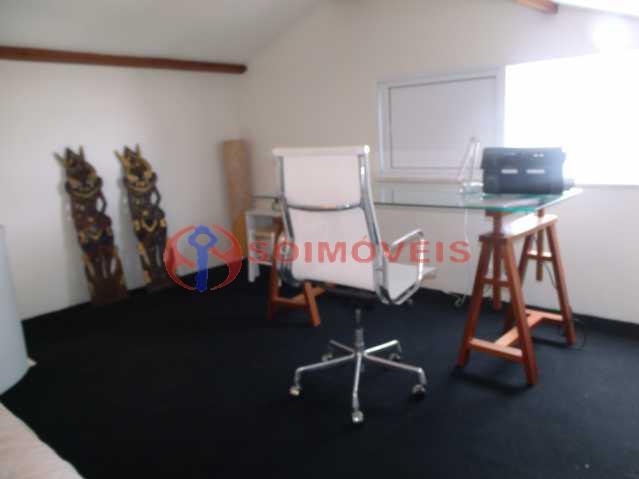 16 - Cobertura 3 quartos à venda Copacabana, Rio de Janeiro - R$ 1.500.000 - LBCO30080 - 17