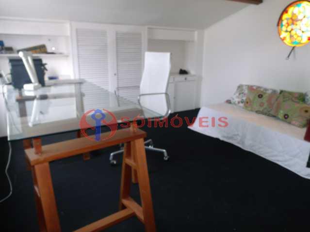 17 - Cobertura 3 quartos à venda Copacabana, Rio de Janeiro - R$ 1.500.000 - LBCO30080 - 18