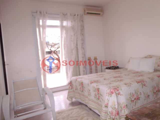 19 - Cobertura 3 quartos à venda Copacabana, Rio de Janeiro - R$ 1.500.000 - LBCO30080 - 20
