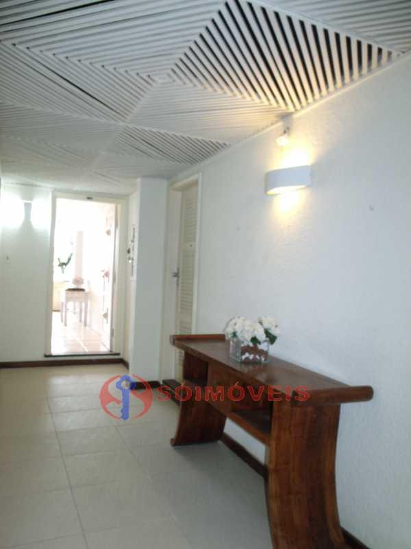 30 - Cobertura 3 quartos à venda Copacabana, Rio de Janeiro - R$ 1.500.000 - LBCO30080 - 31