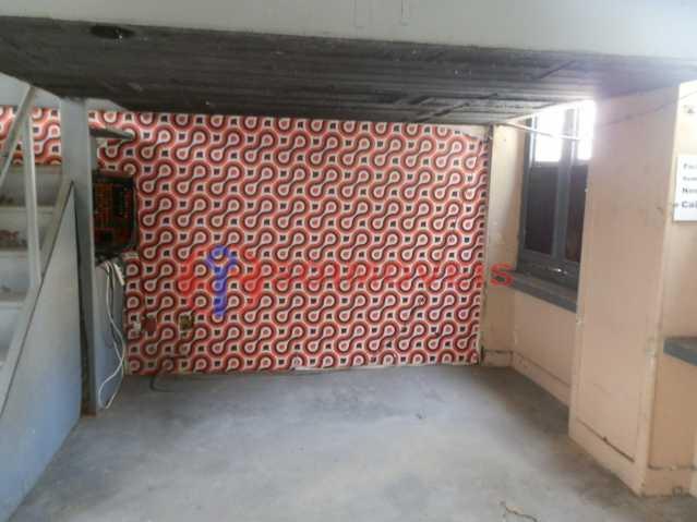 P9220012 - LAPA IMOVEL COMERCIAL!! CASA, SOBRADO!! - LBCC00002 - 11