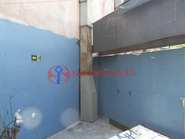 P9220029 - LAPA IMOVEL COMERCIAL!! CASA, SOBRADO!! - LBCC00002 - 17