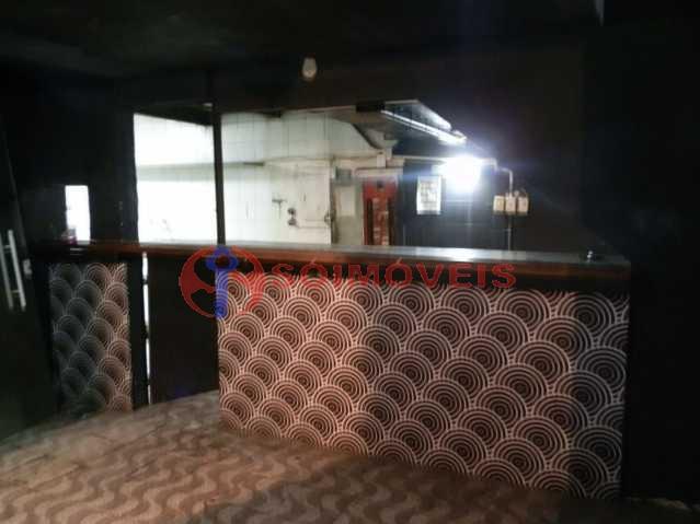 P9220038 - LAPA IMOVEL COMERCIAL!! CASA, SOBRADO!! - LBCC00002 - 4