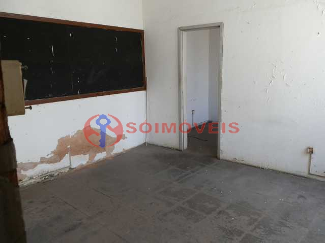 P9220098 - CASA COMERCIAL PRÓXIMO AO PORTO MARAVILHA!! - LBCC00003 - 16