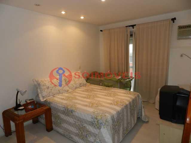 de16c84612193c15a19627491c43fe - Cobertura 4 quartos à venda Barra da Tijuca, Rio de Janeiro - R$ 3.500.000 - LBCO40062 - 30