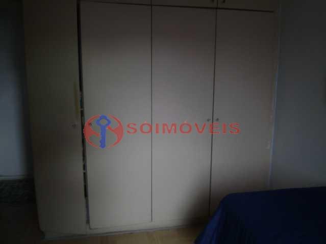 SANY0090 - 3 quartos na gávea - LBAP30838 - 15