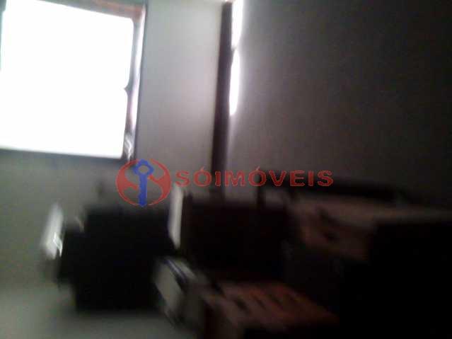 imoveis selma casa rainha guil - Casa à venda Rua Rainha Guilhermina,Rio de Janeiro,RJ - R$ 11.600.000 - LBCA50016 - 5