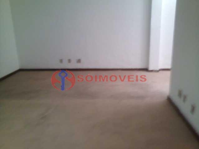 imoveis selma casa rainha guil - Casa à venda Rua Rainha Guilhermina,Rio de Janeiro,RJ - R$ 11.600.000 - LBCA50016 - 6