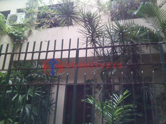selma casa rainha guilhermina  - Casa à venda Rua Rainha Guilhermina,Rio de Janeiro,RJ - R$ 11.600.000 - LBCA50016 - 17