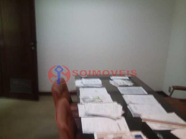 selma casa rainha guilhermina  - Casa à venda Rua Rainha Guilhermina,Rio de Janeiro,RJ - R$ 11.600.000 - LBCA50016 - 20