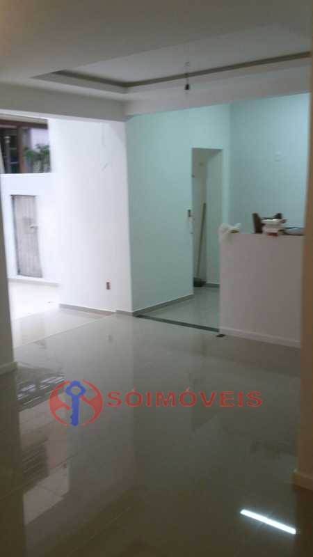 IMG-20151026-WA0003 - Apartamento 2 quartos à venda Santa Teresa, Rio de Janeiro - R$ 450.000 - LIAP20164 - 16