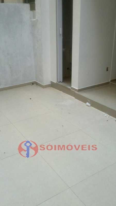 IMG-20151026-WA0005 - Apartamento 2 quartos à venda Santa Teresa, Rio de Janeiro - R$ 450.000 - LIAP20164 - 8