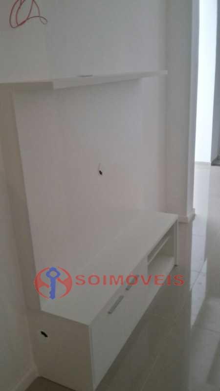 IMG-20151026-WA0011 - Apartamento 2 quartos à venda Santa Teresa, Rio de Janeiro - R$ 450.000 - LIAP20164 - 7