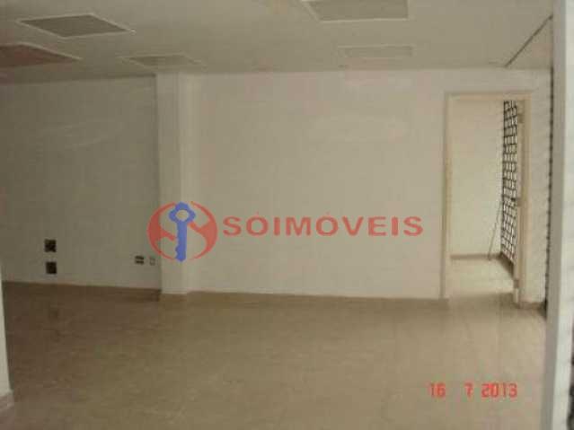 3a511c94afa3151c248696b8958d1e - Sala Comercial 265m² à venda Rio de Janeiro,RJ - R$ 4.000.000 - LBSL00001 - 1