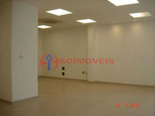 9fc92b83d995530355cfb334940059 - Sala Comercial 265m² à venda Rio de Janeiro,RJ - R$ 4.000.000 - LBSL00001 - 3