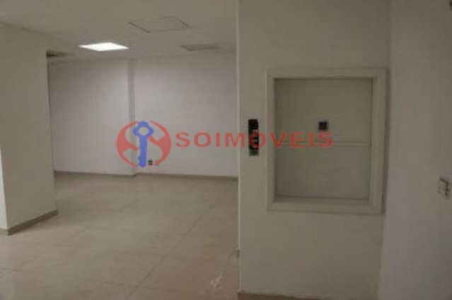 443d9ebfa47a657d6d9404e8144a4f - Sala Comercial 265m² à venda Rio de Janeiro,RJ - R$ 4.000.000 - LBSL00001 - 6