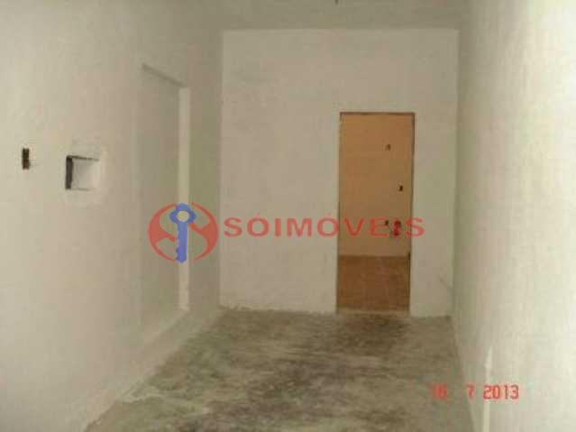692be6b57e0366758a2d0f4bfb0af4 - Sala Comercial 265m² à venda Rio de Janeiro,RJ - R$ 4.000.000 - LBSL00001 - 8