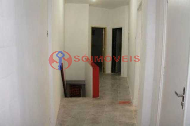 28533b6dbd3b5c9ade35f8b2236a74 - Sala Comercial 265m² à venda Rio de Janeiro,RJ - R$ 4.000.000 - LBSL00001 - 10
