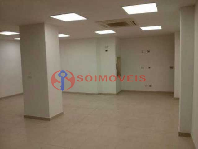 a24e2928edec3d34991b8e5bd14c07 - Sala Comercial 265m² à venda Rio de Janeiro,RJ - R$ 4.000.000 - LBSL00001 - 12