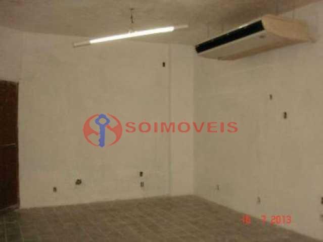 bc4634299759edb841c472d61c676a - Sala Comercial 265m² à venda Rio de Janeiro,RJ - R$ 4.000.000 - LBSL00001 - 13