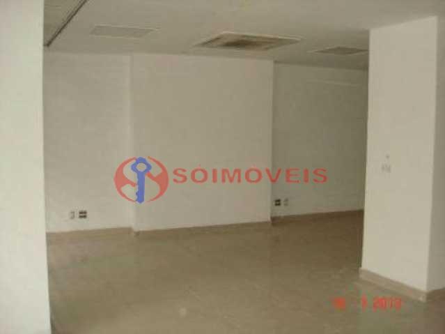 cf2b31db12c0065d9beec54e052c0f - Sala Comercial 265m² à venda Rio de Janeiro,RJ - R$ 4.000.000 - LBSL00001 - 16